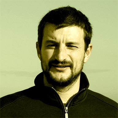 Umberto Zanesi - WordPress Developer
