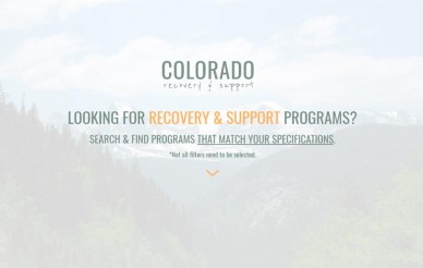 coloradosupport.org