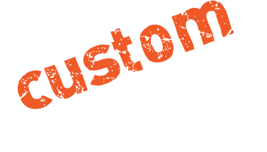 wp-customtypes - wordpress developers